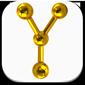 ystream.online Logo